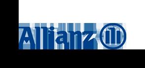 Allianz pojišťovna, a.s.