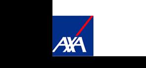 AXA investiční společnost a.s.