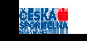 Investiční společnost České spořitelny, a.s.