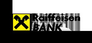Raiffeisenbank, a. s.