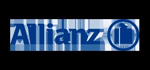Allianz penzijní společnost, a.s.