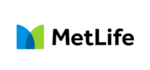 MetLife Europe d.a.c., pobočka pro Českou republiku