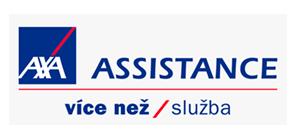 AXA ASSISTANCE CZ, s.r.o.