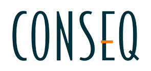 Conseq Investment Management, a.s.