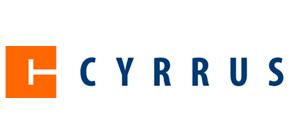 CYRRUS FX, a. s.