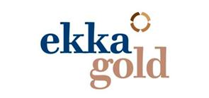 EKKA-Gold s.r.o.