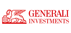 Generali Investments CEE, IS, a.s.
