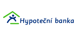 Hypoteční banka, a.s.