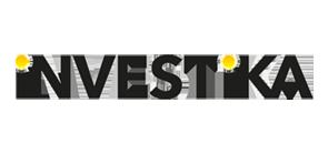 INVESTIKA, investiční společnost, a.s.