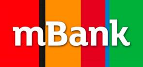 mBank S.A.