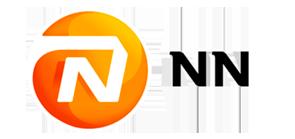 NN Životní pojišťovna N.V.