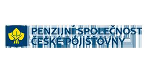 Penzijní společnost České pojišťovny, a.s.