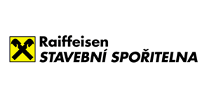 Raiffeisen stavební spořitelna a.s.