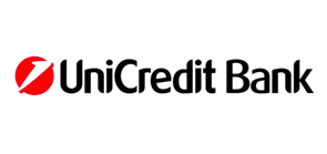 UniCredit Bank Czech Republic and Slovakia, a.s.
