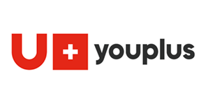 YOUPLUS Insurance International
